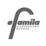 Famila Einkaufsland Wechloy